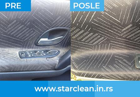 dubinsko-pranje-automobila-pre-i-posle-9