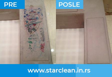 subinsko-pranje-namestaja-pre-i-posle-9