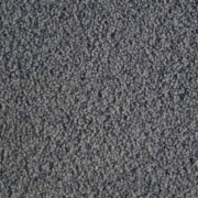sinteticki tepih